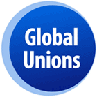 http://www.global-unions.org